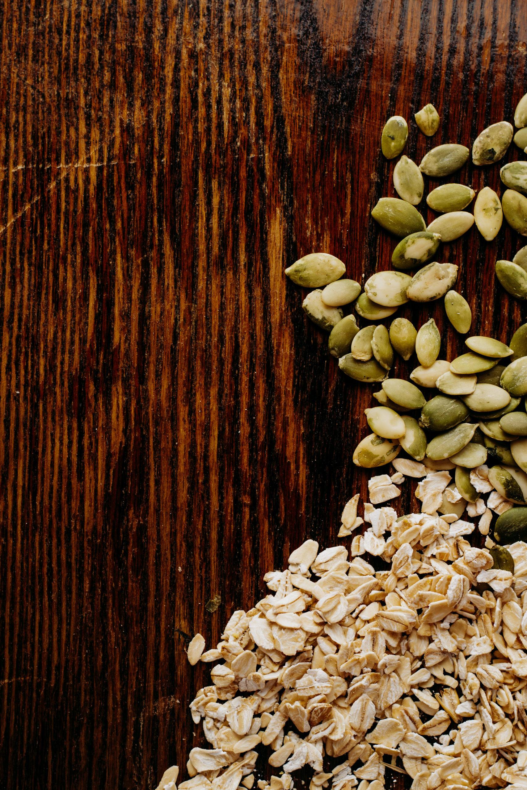 Comment choisir ses graines ?